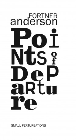 pointsofdeparture_cover