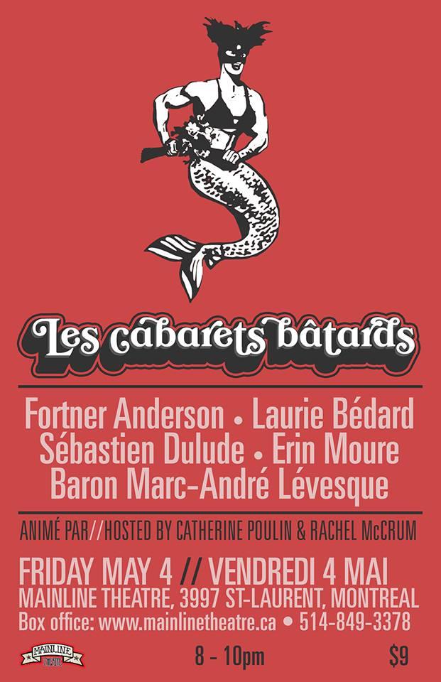 Cabaret_Batard
