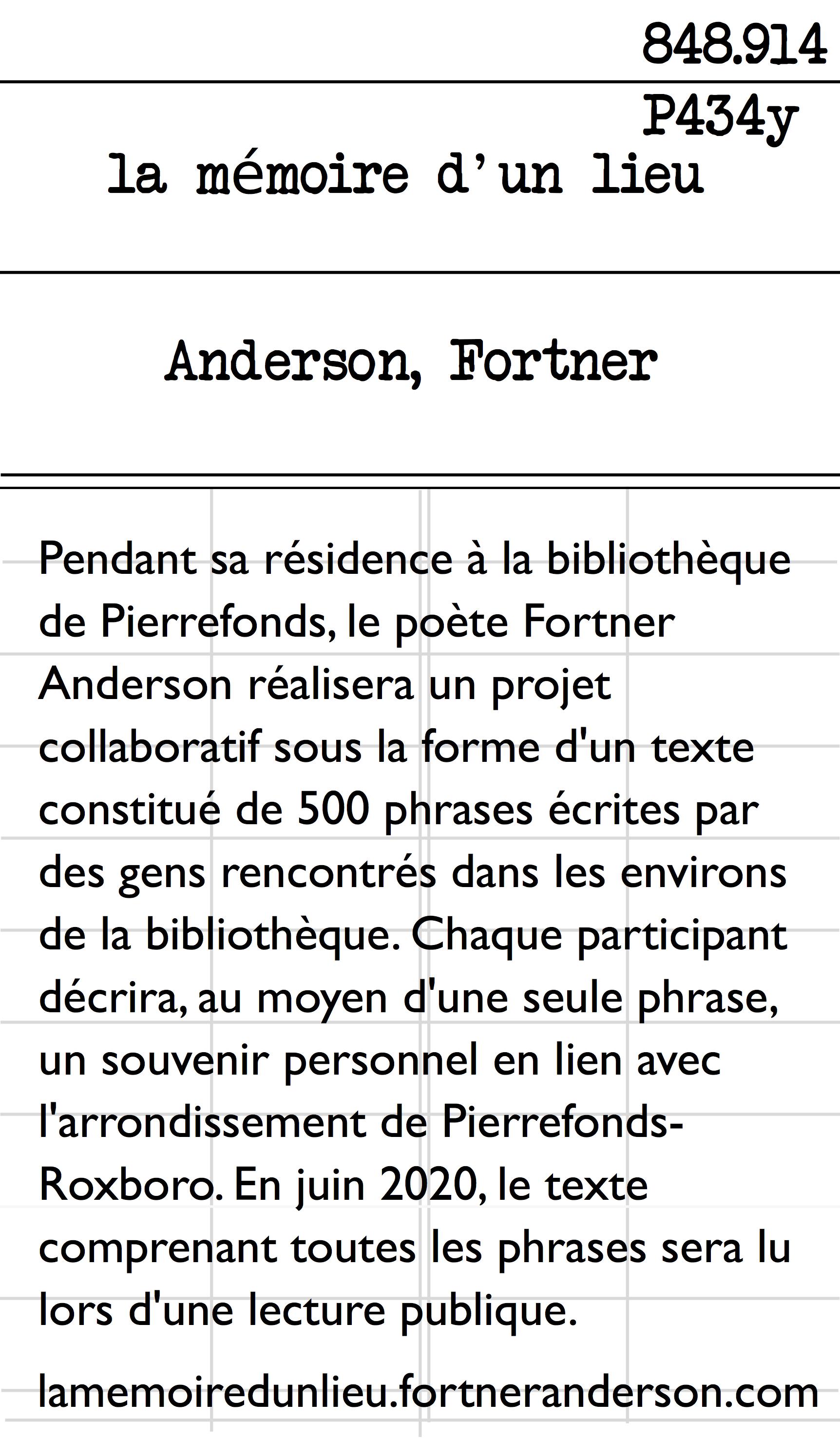 Library card_ver_6_fr