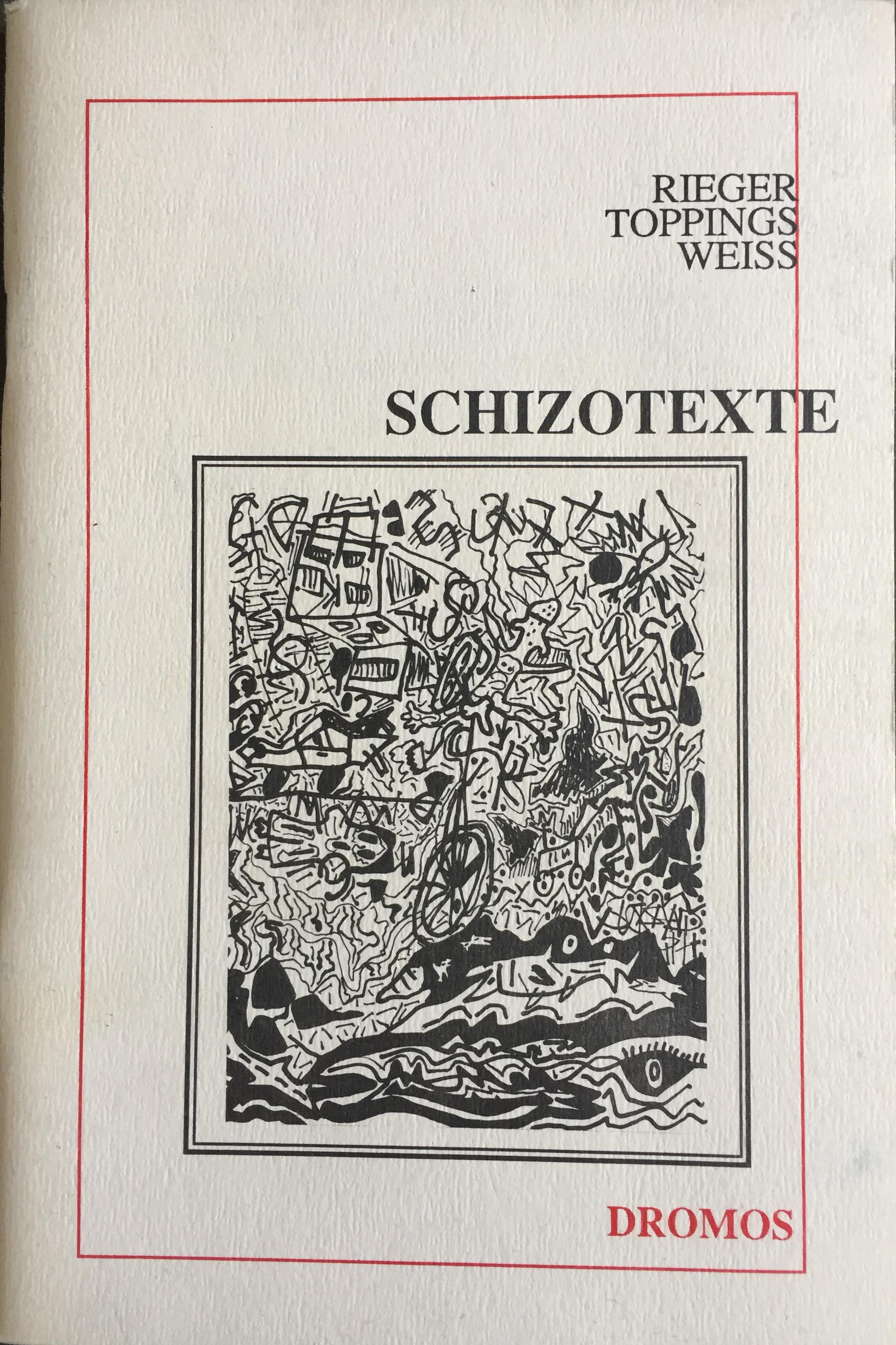 Schizotexte_cover